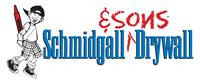 Schmidgall & Sons Drywall LLC
