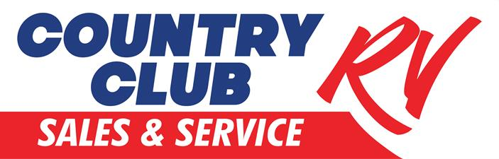Country Club Motors & RV