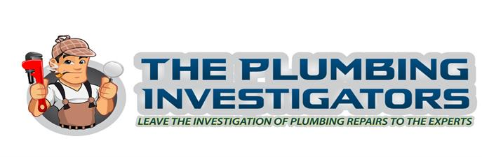 The Plumbing Investigators
