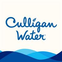 CULLIGAN WATER OF YUMA