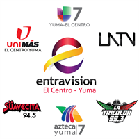 Entravision Communications