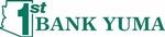 1st Bank Yuma