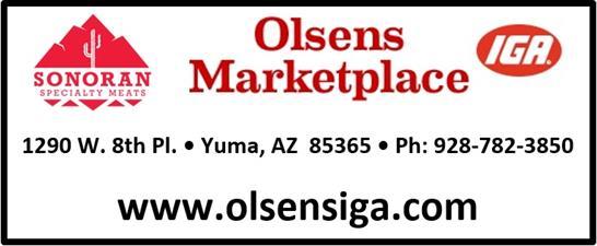 KAMMANN SAUSAGE by Olsens Marketplace IGA