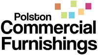 Polston Commercial Furnishings