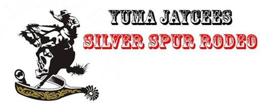 Silver Spur Rodeo, Inc.