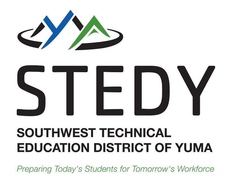 SOUTHWEST TECHNICAL EDUCATION DISTRICT OF YUMA
