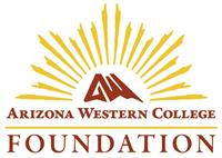 Arizona Western College Foundation