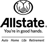 WEATHERLY ALLSTATE