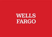 Wells Fargo Commercial Banking
