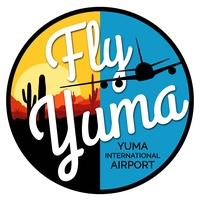 Yuma County Airport Authority, Inc. (YCAA)