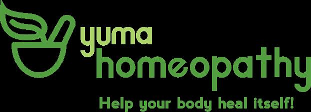 YUMA HOMEOPATHY