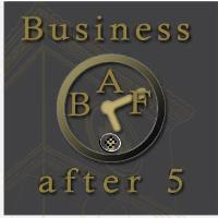 Business After Five - November 2018