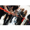 Ribbon Cutting Chapman's Construction Company & The Allyson Group, Inc. October 22, 2019