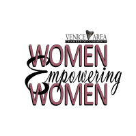 Women Empowering Women 2021 - SOLD OUT