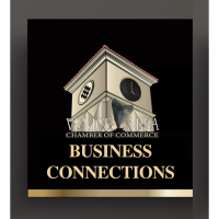 Business Connections - American Import Auto Clinic, Inc. September 2021