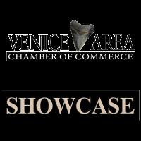 Business Showcase 2021