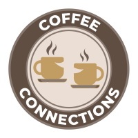 Coffee Connections November 10, 2021