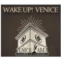 Wake Up! Venice - November 2018