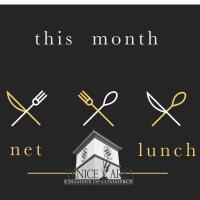 Network Lunch - November 2018
