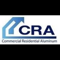 Commercial Residential Aluminum
