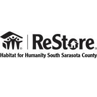 Habitat for Humanity South Sarasota County, Inc.