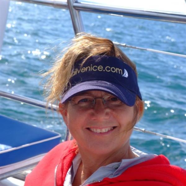 Sail Venice