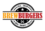 BrewBurgers of Venice LLC dba BrewBurgers