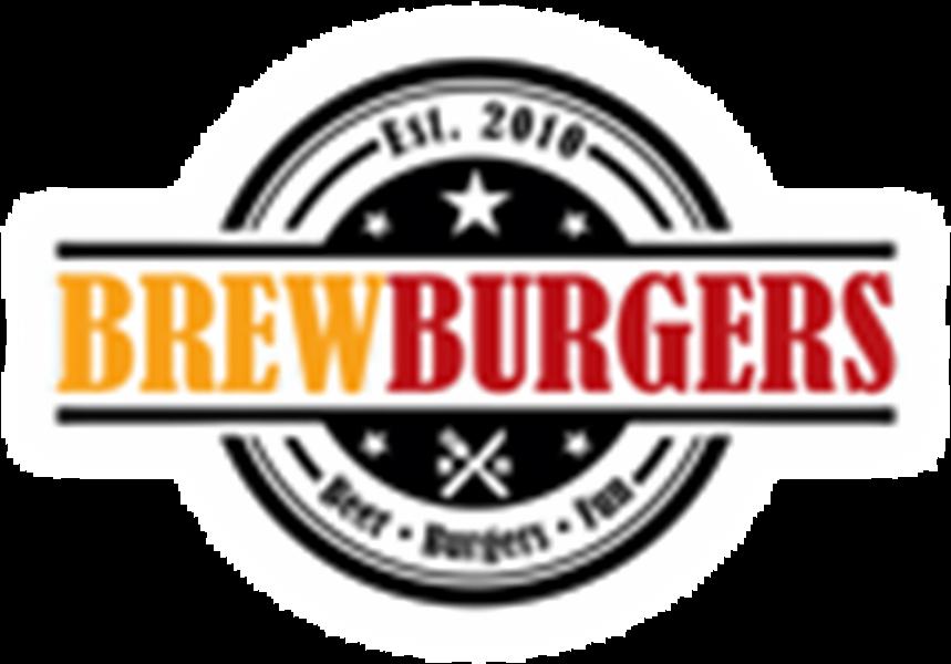 Brew Burgers of Venice LLC dba BrewBurger's