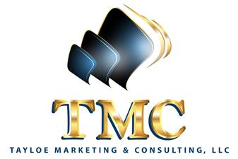 Tayloe Marketing and Consulting