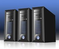 Website and Email Hosting Services