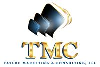 Tayloe Marketing and Consulting, LLC