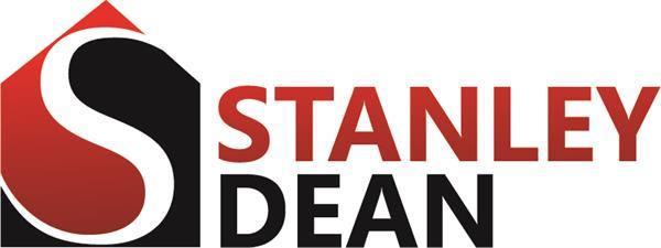 Stanley Dean Insurance Agency, Inc.