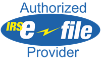 Gallery Image e-file-provider.png
