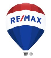 RE/MAX PALM REALTY LLC AND LAURA B. KOPPLE,  INC. join Forces in Venice, Florida