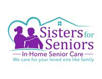 Sisters for Seniors LLC