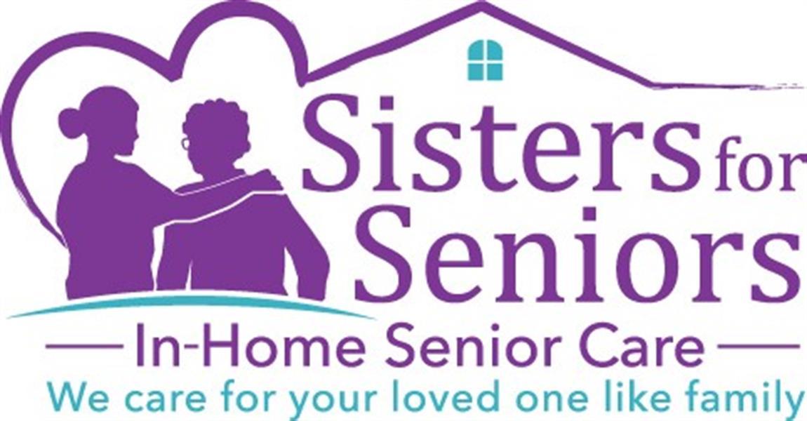 Sisters for Seniors LLC