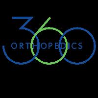 360 Orthopedics