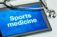 Gallery Image sports_medicine.jpg