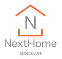Gallery Image NextHome-Suncoast-Logo-Vertical-OrangeOnWhite-Web-RGB.png