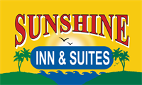 SUNSHINE INN & SUITES