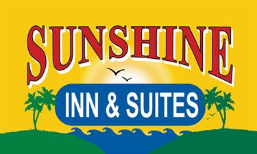 SUNSHINE INN & SUITES