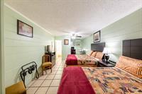 Standard Deluxe Queen Room with Two Queen Beds
