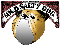 The Old Salty Dog Venice