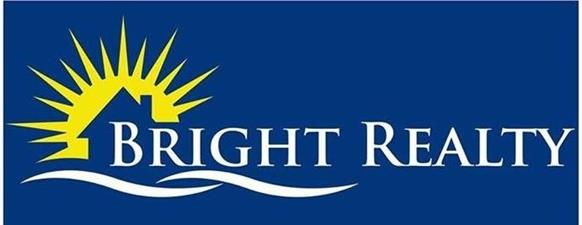 Bright Realty