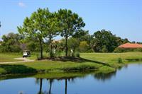 Gallery Image plantation_golf-2-srq360-highres-srq360-1152x768.jpg