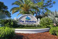 Gallery Image plantation_golf-6-srq360-highres-srq360-1152x768.jpg