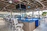 VYC Tiki Bar