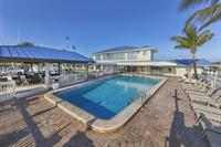 VYC Tiki & Pool
