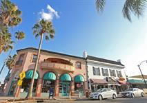 Venice MainStreet, Inc.