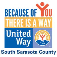 United Way of South Sarasota County